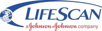 Lifescan (Johnson&Johnson)